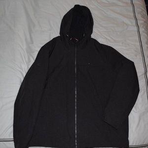 Tommy Hilfiger Winter Coat